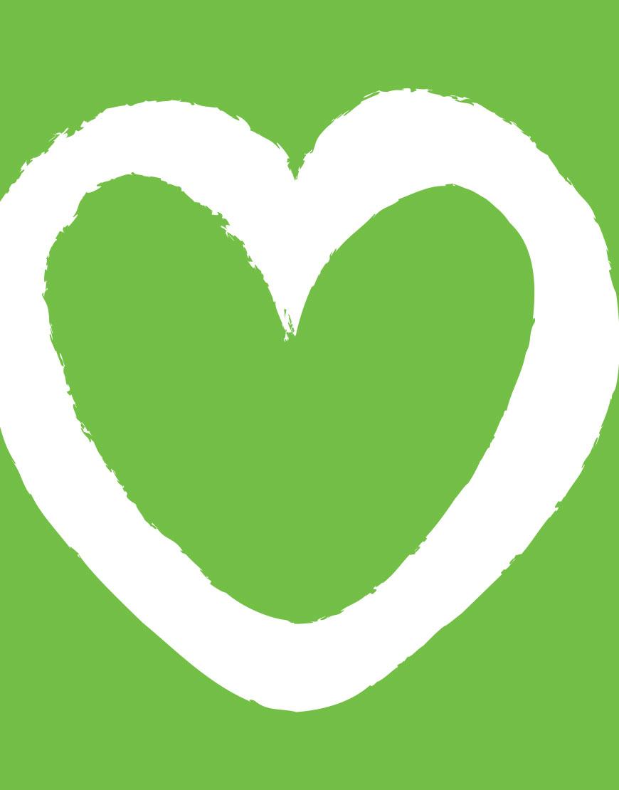Heartcrop