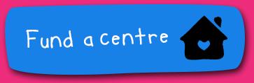 Fund A Centre