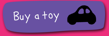 Buy a Toy