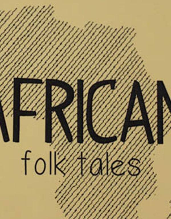 african-folk-tales-crop