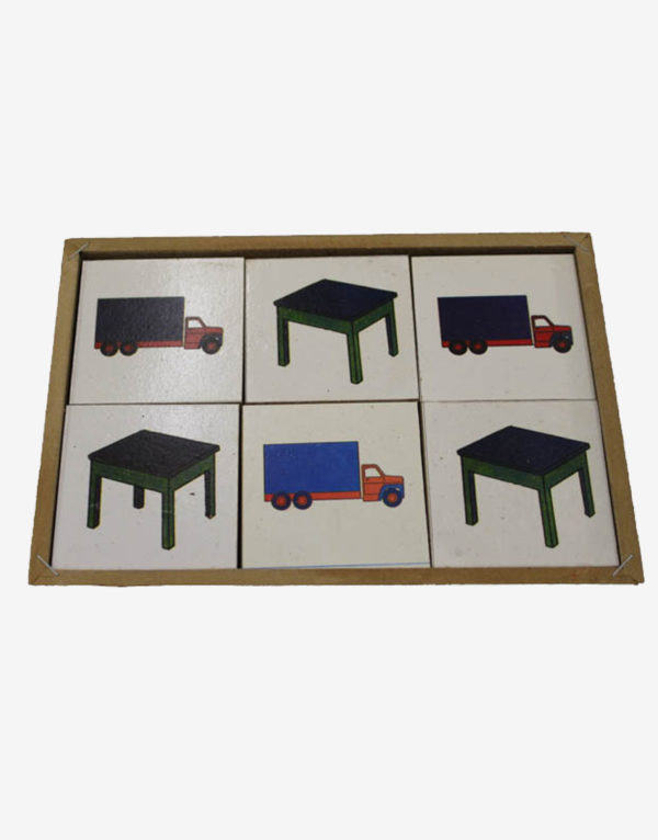 car-table-puzzle