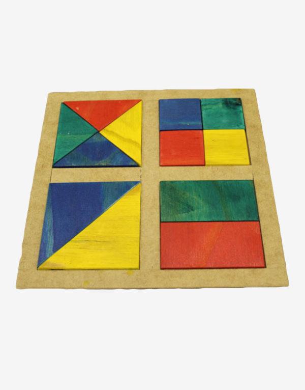 car-table-puzzle-crop