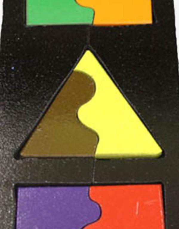coloured-puzzle-crop