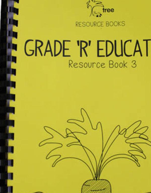 grade-R-resouces-crop