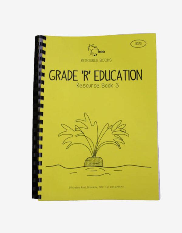 grade-R-resouces3
