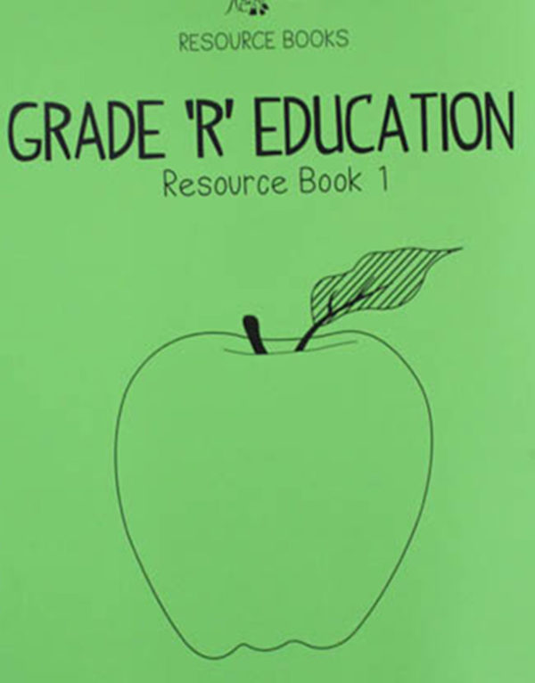 grade-R-resources-crop