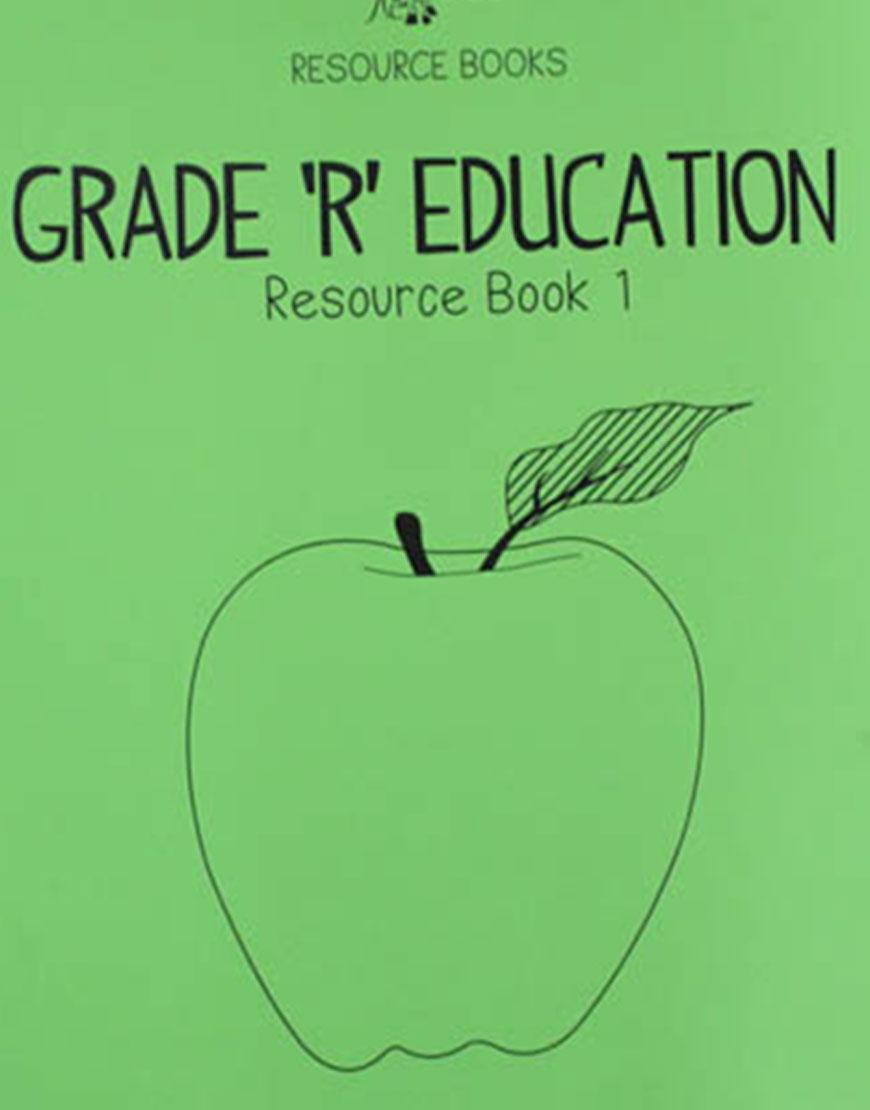 grade-R-resources-crop