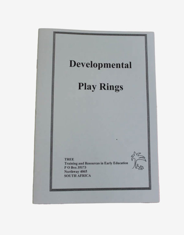 playrings