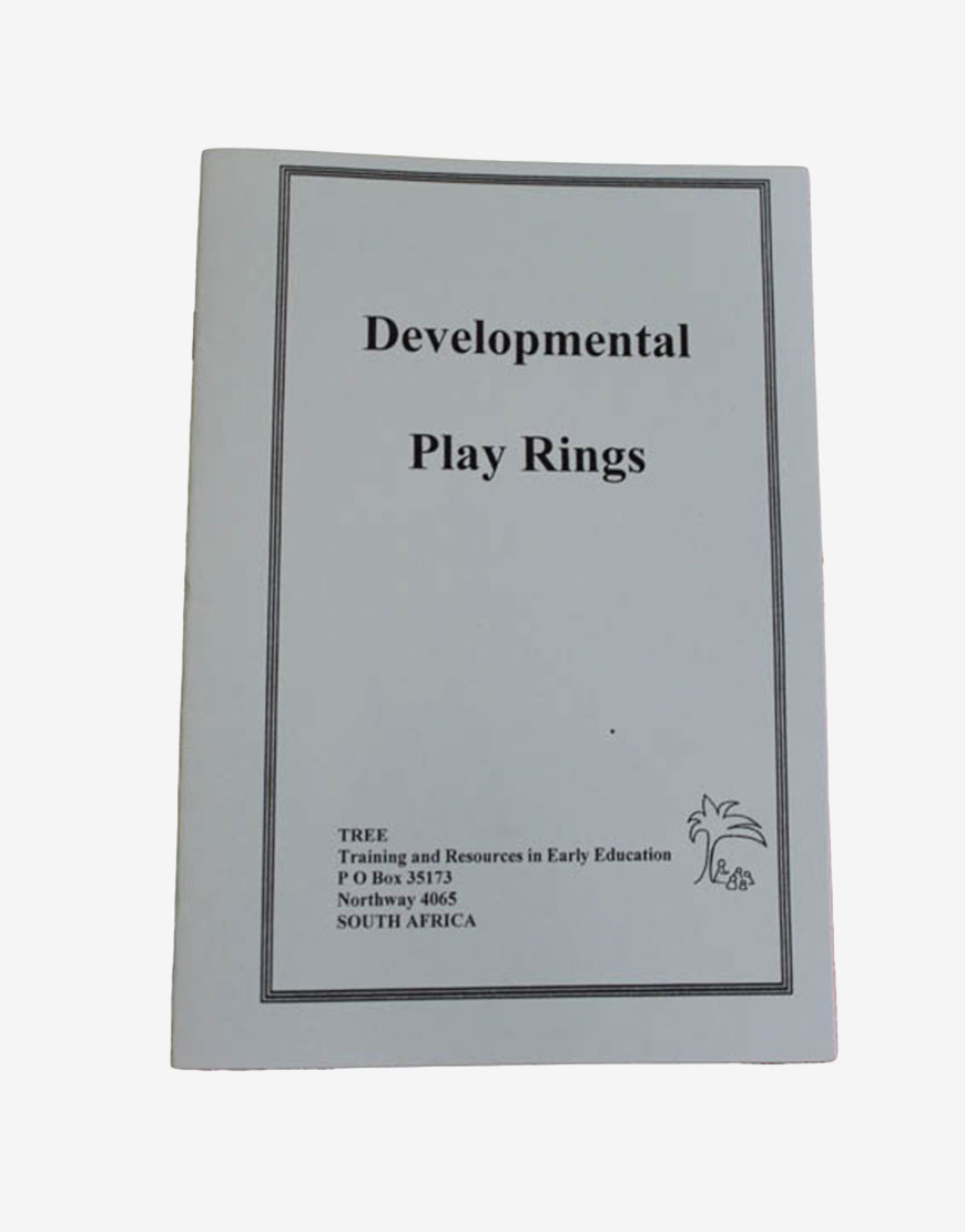 playrings