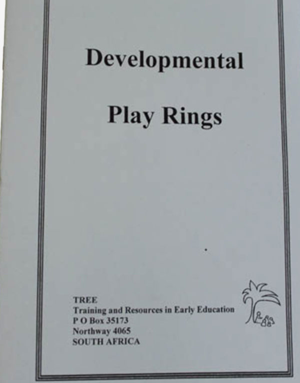 playrings-crop
