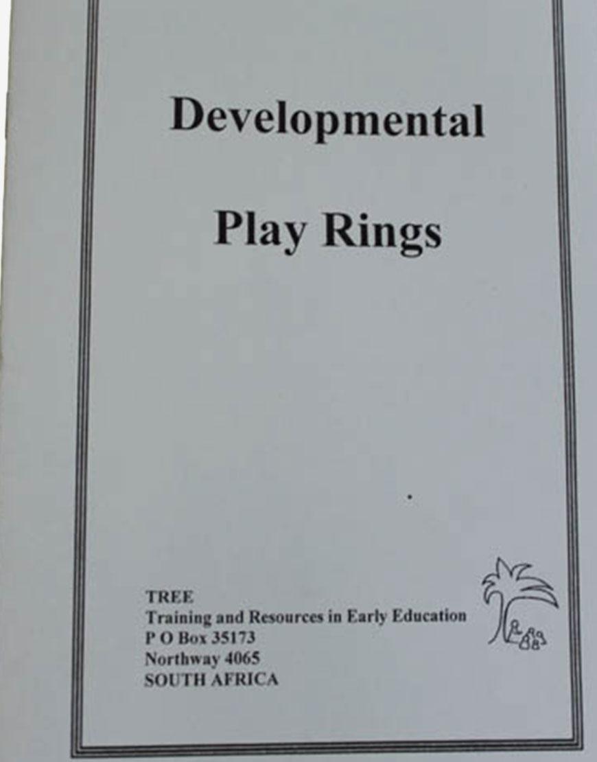 playrings-crop