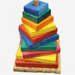 stacking-blocks