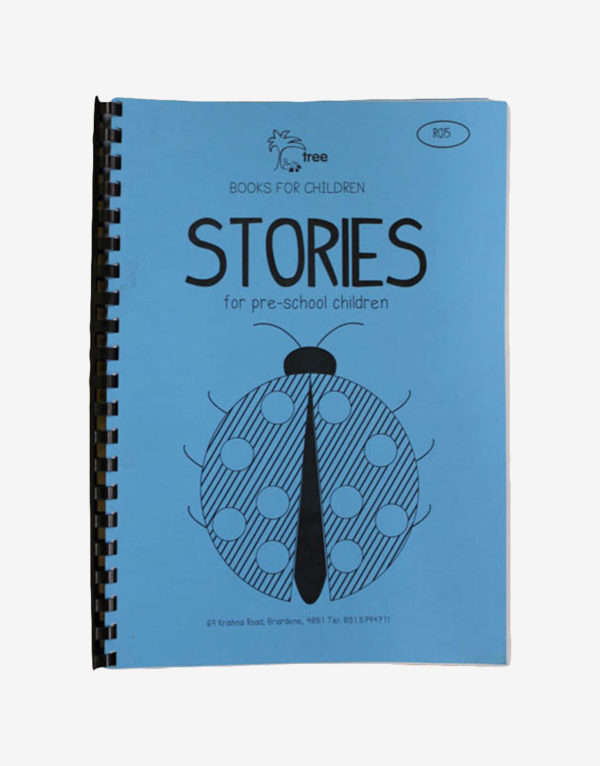 stories-for-preshcool