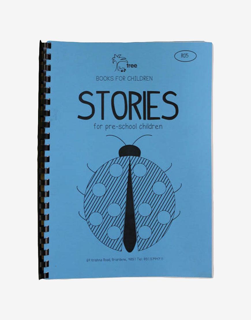 stories-for-preshcool