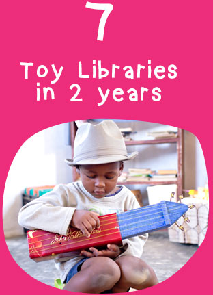 toy-libraries