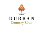 Durban-Country-Club
