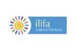 Ilifa-Labantwana
