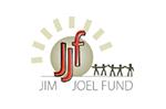 jim-joel-funds