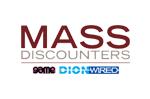 Mass-Discount