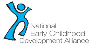 National Early Childhood Logo