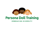 Persona-Doll-Training