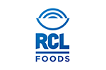 rcl-foods