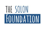 Solon-Foundation