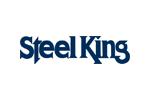 Steel-King