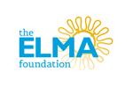 The-Elma-Foundation