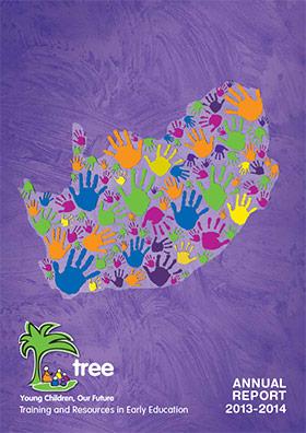 Tree-Annual-Report-2013-14-Thumb