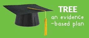 Tree-Graduate