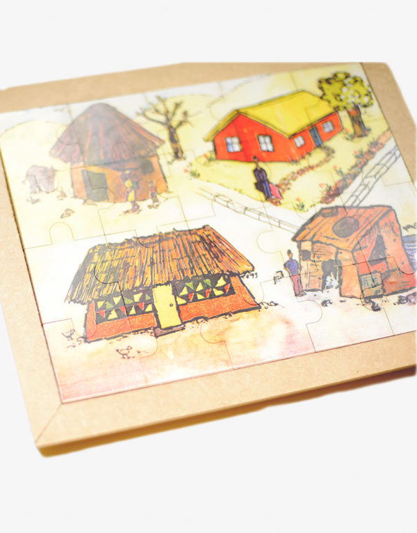 Tree-Toy-Template-Houses-Puzzle-Alt