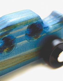 Tree-Toy-Template-blue-wood-car-crop-Alt