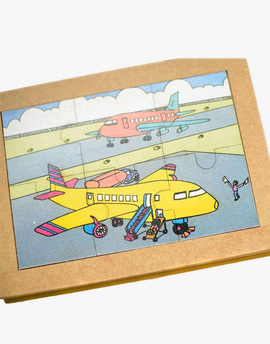 Tree-Toy-Template-plane-puzzle-Alt