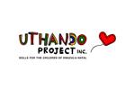 Uthando-Project