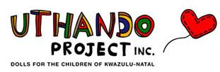 Uthando Project